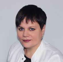 kopishinskaya